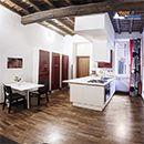 Offerte Speciali Alloggi Roma | Offerte Speciali Appartamenti Vacanze Roma | Offerte speciali casa v