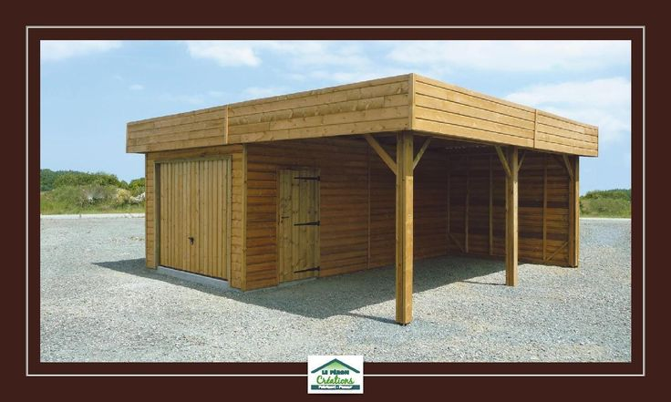 17 best ideas about double carport on pinterest carport plans diy carport and building a carport. Black Bedroom Furniture Sets. Home Design Ideas