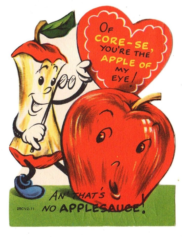 744 best Vintage valentine Cards  Foods  Cooking images on