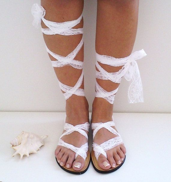 Best 25 Flat Wedding Sandals Ideas On Pinterest