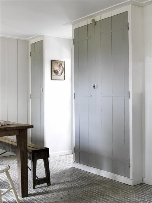 Best 25 Cornforth White Hallway Ideas On Pinterest Country Hallway Ideas Stair Decor And
