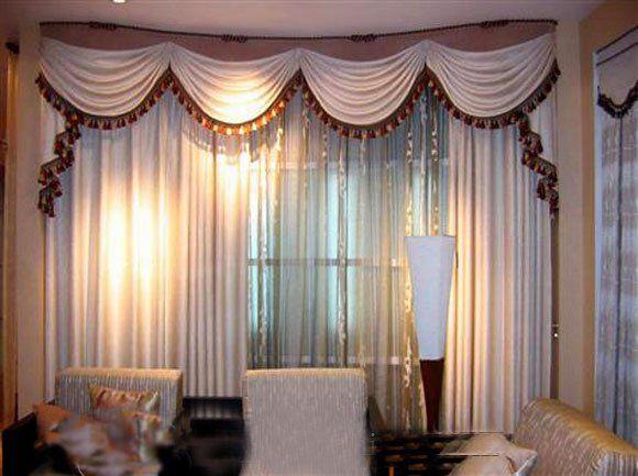 Soloha chuyên thi công những mẫu rèm cửa cao cấp, rèm vải, rèm lá dọc....chất lượng cao