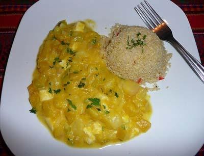 1081 best peruvian food comida peruana images on pinterest locro de zapallo peruvian recipesperuvian cuisineacorn squashamazongeographyvegetarian cuisinehistorypumpkingoogle forumfinder Images
