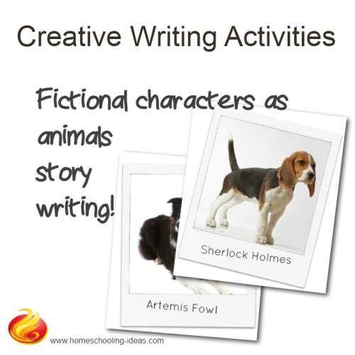 Animal Welfare Essays (Examples)