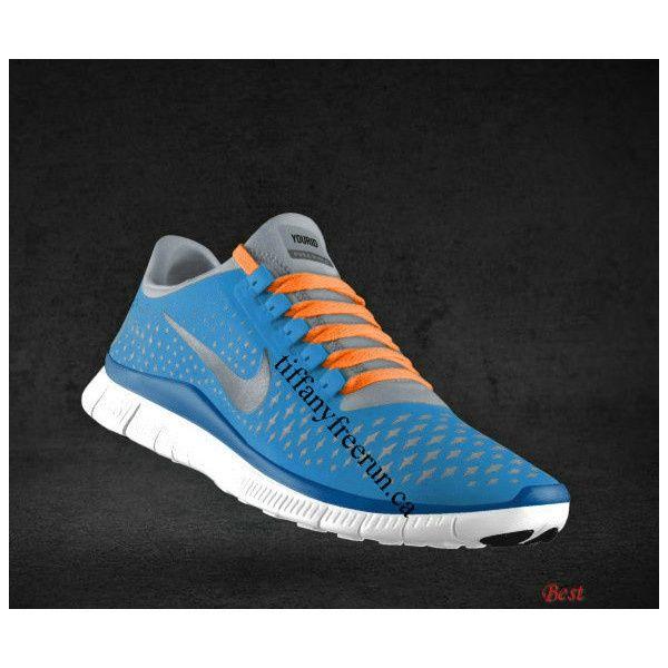 Nike Hypervenom Libre 2 Fc Whiteley