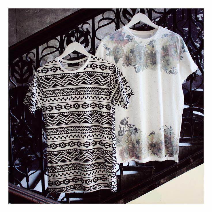 Pólók 3900.-