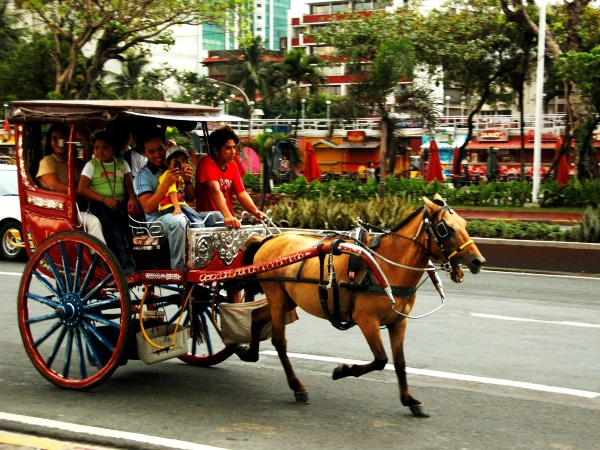 """fading of filipino culture The phrase """"only in the philippines"""" can be read in various ways – as an expression of pride in what we feel are activities, attitudes, and aspirations t."""