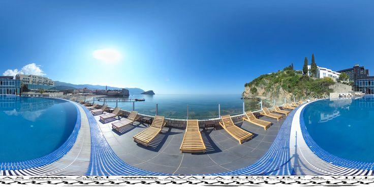 Jednostavno neodoljivo – Avala Resort & Villas Simply irresistible – Avala Resort & Villas www.avalaresort.com #avalaresort #budva #montenegro #summer #summer2016 #ljeto #letovanje #leto2016 #more #plaza #beach #sea #mediterranean #adriatic #avalaresort #черногория #Будва #Летом #пляж #море