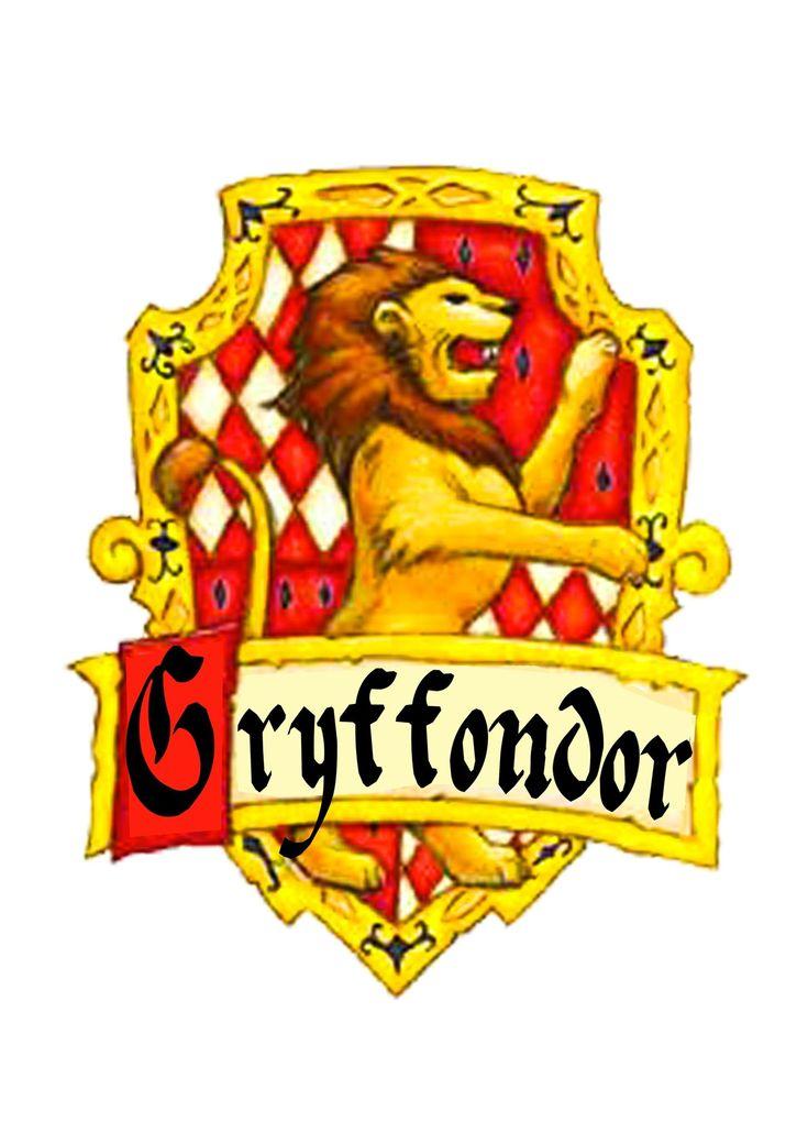 Картинки эмблема гриффиндора