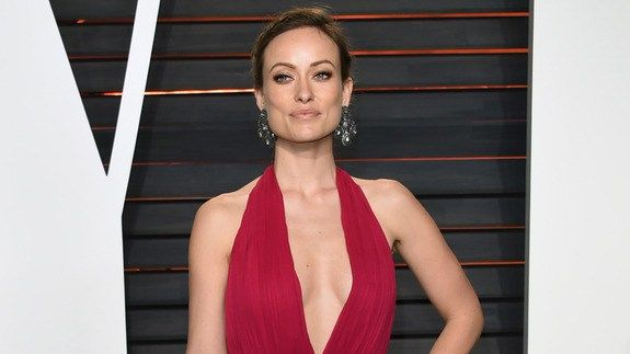 Olivia Wilde was 'too old' to star opposite Leo DiCaprio in 'Wolf of Wall Street' http://ift.tt/1MmDBms  Sophisticated might be a code word in Hollywood  for old.  Olivia Wilde whos 32 joinedthe Howard Stern show Tuesday and revealed that she was deemed too old to be cast in the Martin Scorsese-directed filmThe Wolf of Wall Streetback in 2012. Initially Wildes agent told her she was too sophisticated for the role of Leonardo DiCaprios second wife.  DiCaprio is nine years older than Wilde.  I…