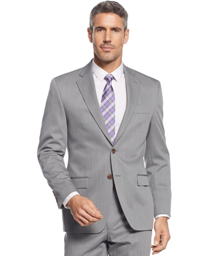1000+ ideas about Big And Tall Suits on Pinterest | Suit ...