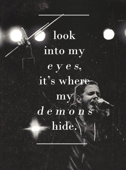 One of my favorite songs ^.^ Demons by Imagine Dragons  #imaginedragons