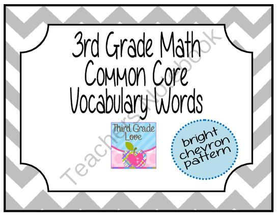 185 Best Images About Vocabulary On Pinterest border=