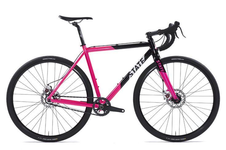 Best 25+ Mountain bike store ideas on Pinterest