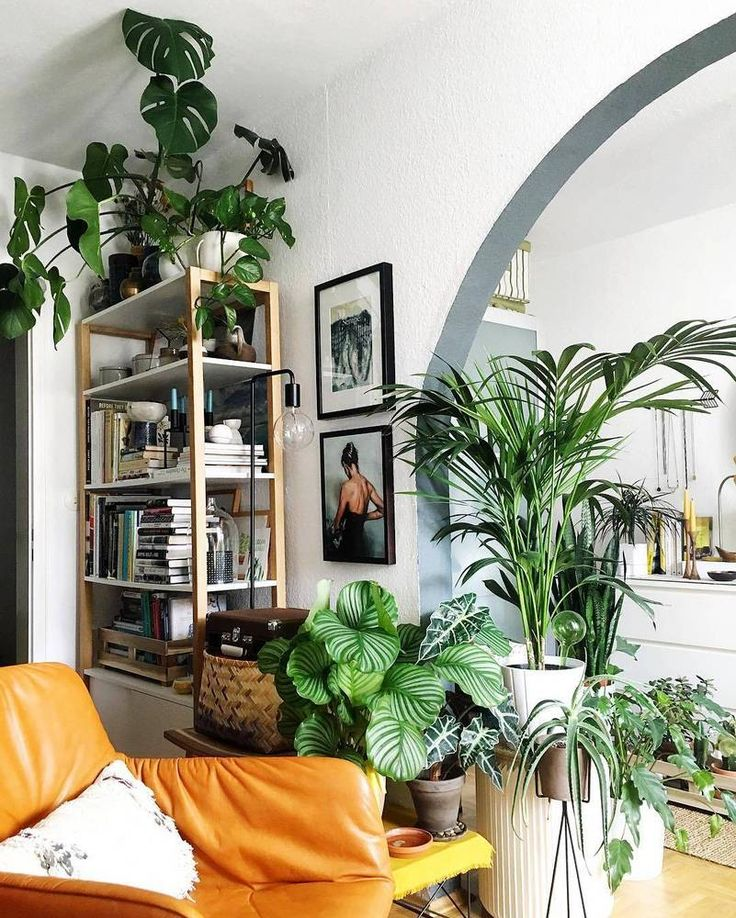 25 Design Instagram Accounts For Endless Inspiration Best Interior BlogsOrange
