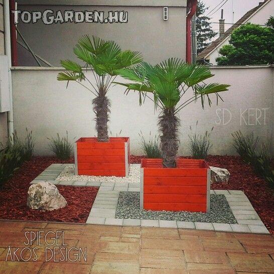 #kert #gardening #kertépítés