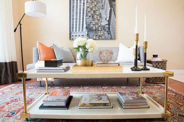 5 INCROYABLES INTÉRIEURS MODERNES ET LUXUEUX À DÉCOUVRIR ! >>Vous cherchez des idées de décoration pour des intérieurs modernes ? On vous propose une sélection pour vous inspirer pour un futur projet ! Architecture d'intérieur, Intérieurs modernes, Deco de luxe