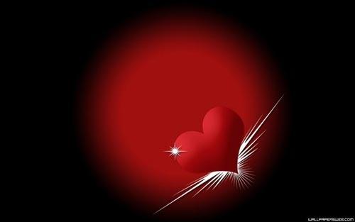 Happy Valentine - Poems for Valentine's Day