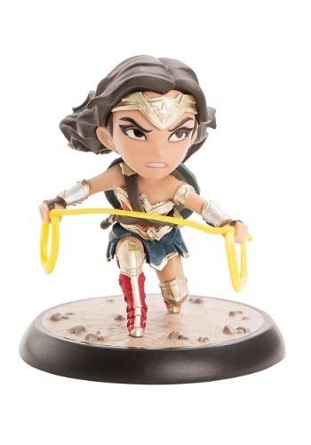 Wonder Justice Woman League Q Fig justicewomanfigFall tshQrdC