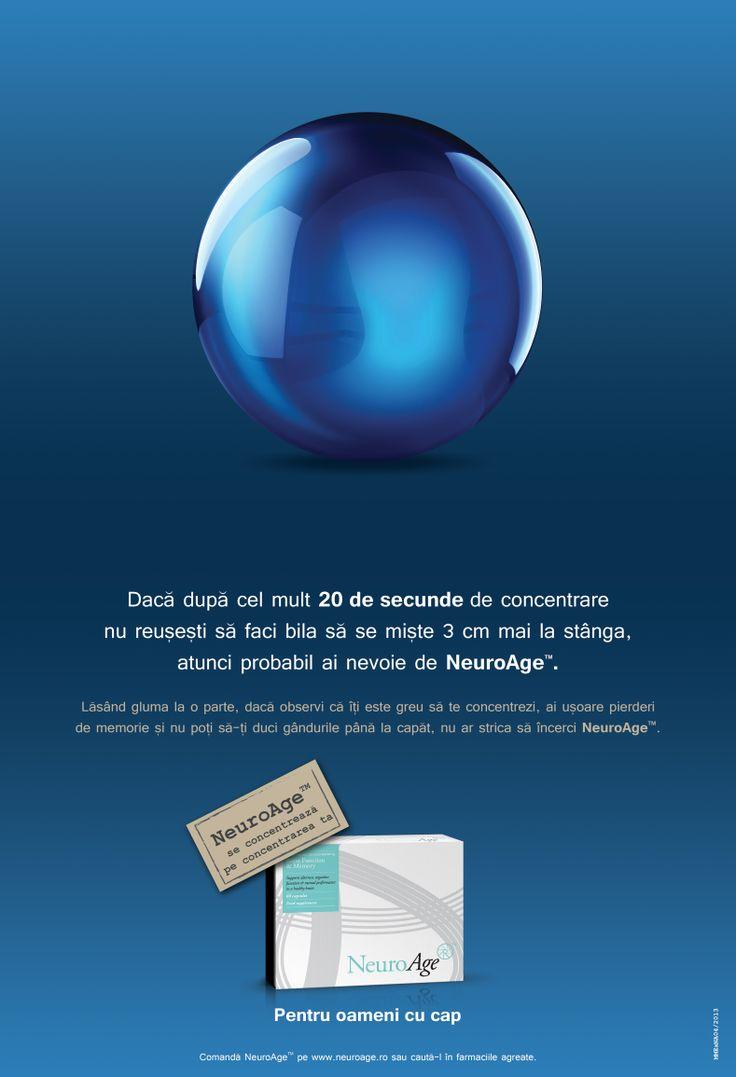 Poster ball