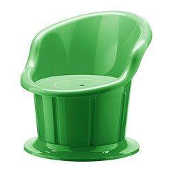 IKEA Rattan Effect Garden Furniture | Buy Online or In-Store