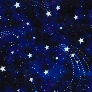 1000 images about home space room on pinterest glow in for Space themed fabric