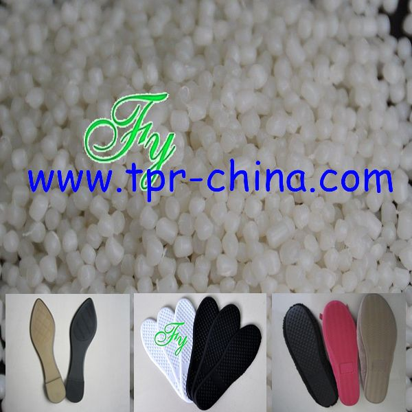 rubber paletten om schoenzolen mee te make