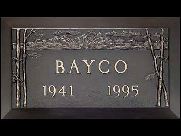 Get the finest collection of granite bronze memorials and memorial accessories in Winnipeg. just visit (http://www.larsensmemorials.com/products/galleries/flatmarkers/bronzeflatmarkers.aspx) & call (204) 633-5053