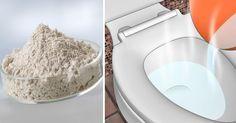 Il desiderio di molte casalinghe è quello di eliminare i cattivi odoriprovenienti dagli scarichi. Non è di certo la pulizia del bagno o della cucina chep