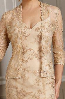 vestidos de festa para senhoras - Bing Imagens