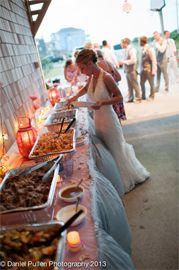 Outer Banks Wedding, Destination Wedding, NC Beach Wedding