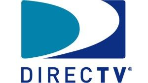 DIRECTV is providing the best and HD services to its user such as digital television amusement facilities and the entertainment through its TV channels. It is launching more than 190 channels in HD and can also record your shows with box and the number of people is using its services because it is the best  fromhttp://www.yourlifecover.net/www-directv-com-apply-for-directv-online-account/