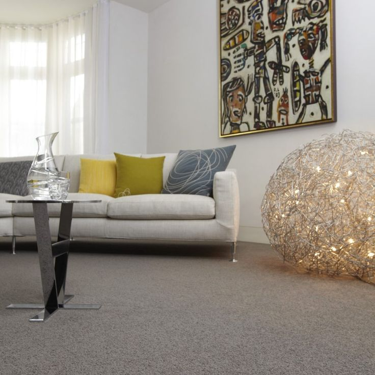Carpet Colors For Living Rooms