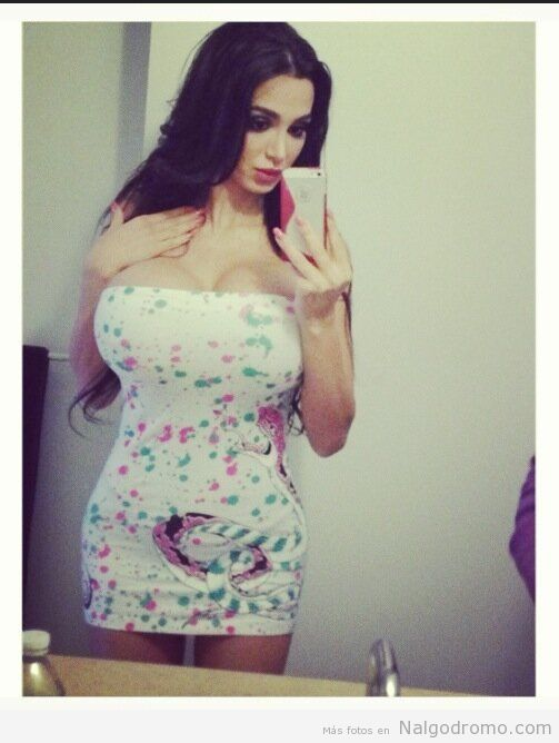 183 Best Images About Amy Anderssen On Pinterest