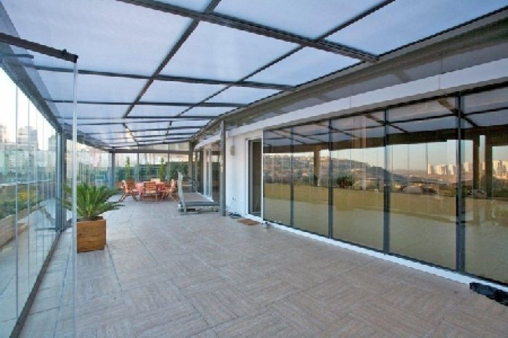 Surely A Little Ru0026R Doesnu0027t Deserve To Be Crippled By The Whims Of The  Weather! Thus We Have Introduced Our Ever Popular Glass Retractable Walls.