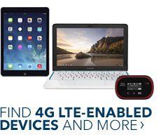 http://www.bestbuy.com/site/wacom-intuos-creative-stylus-for-apple-ipad-3rd-generation-and-ipad-mini-black/1884014.p