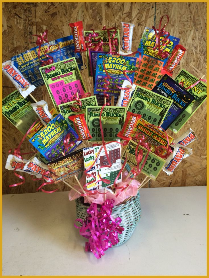 Golf gift baskets best 5 golfer gifts ideas for more