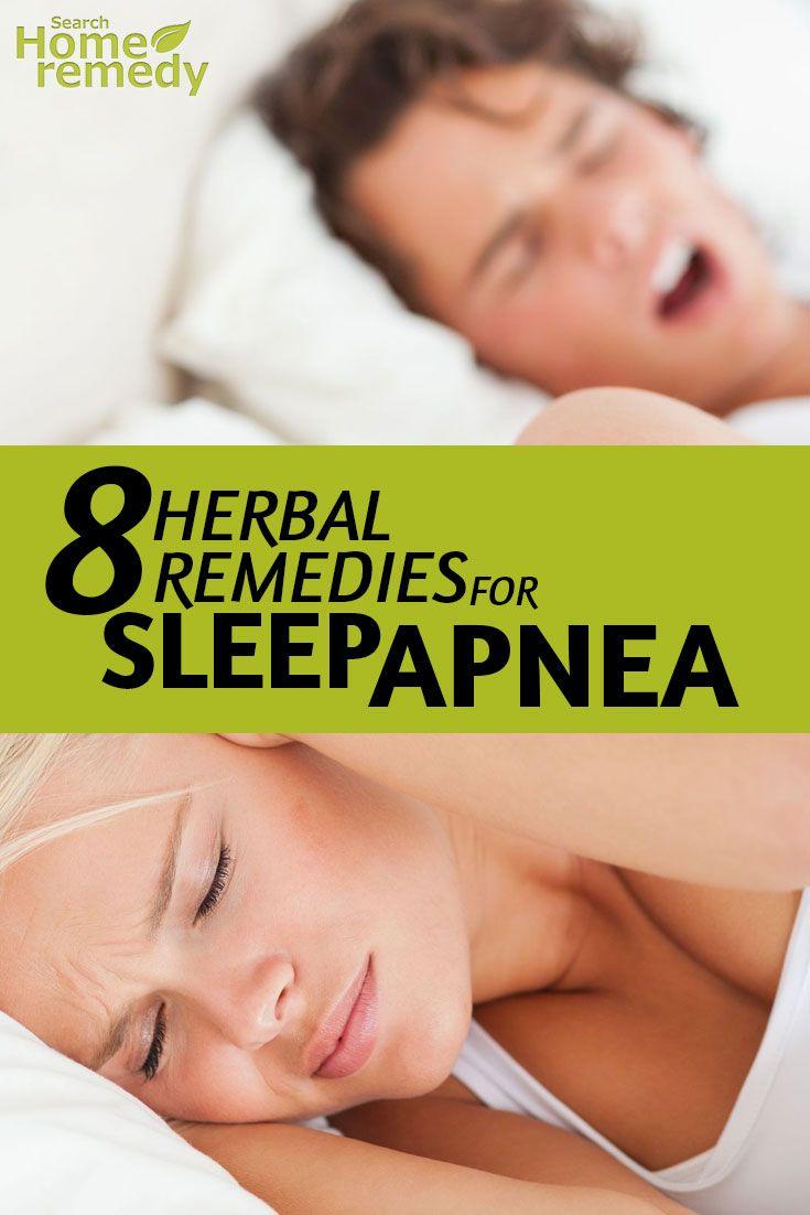 8-herbal-remedies-for-sleep-apnea