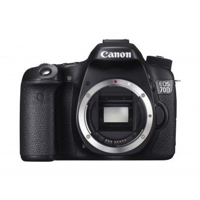 Canon EOS 70D with super fast auto focus, also in video. #photography #videography #camera #järkkäri #valokuvaus