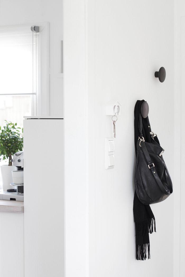 Hallway, muuto dots