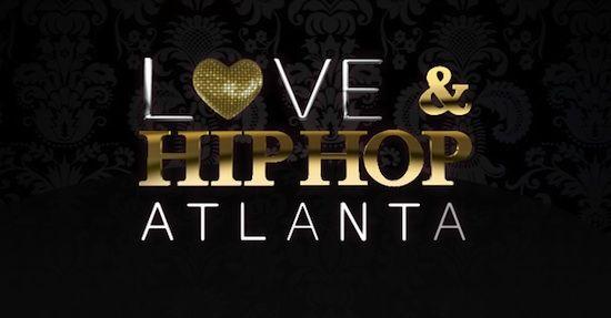 Love & Hip Hop Atlanta Season 2 Episode 15