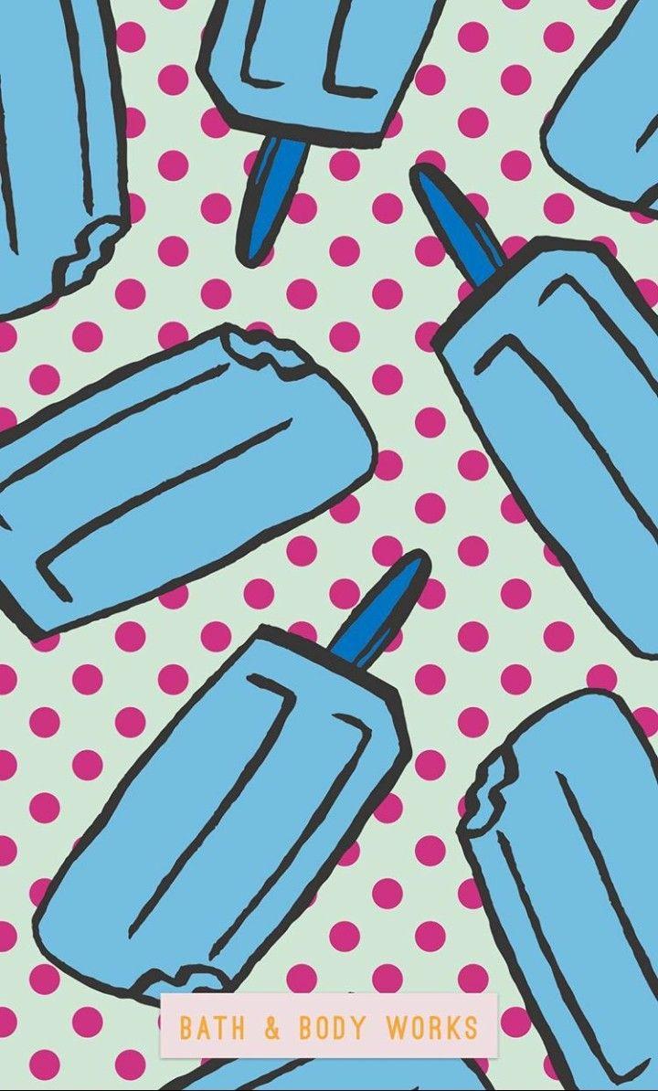 キッズテキスタイル おしゃれまとめの人気アイデア Pinterest 平野真弓 テキスタイル キッズ