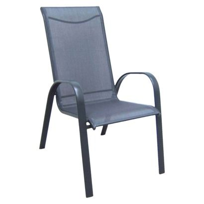 8 Best Patio Stuff Images On Pinterest Folding Chair