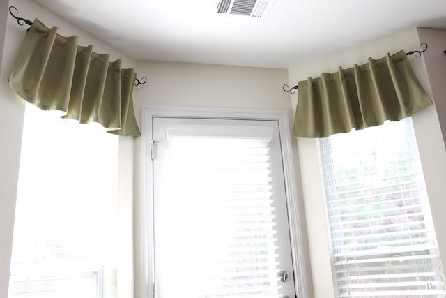 Best 25 Modern Valances Ideas On Pinterest