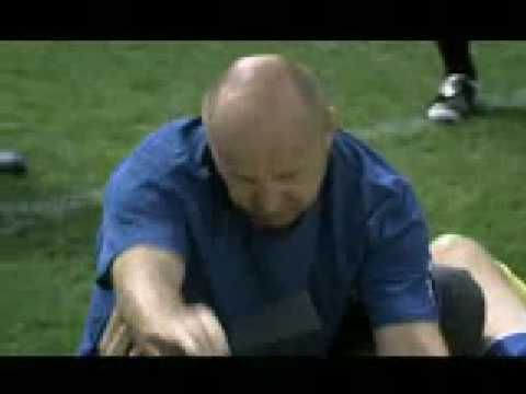 ▶ Funny Rugby Commercial - YouTube