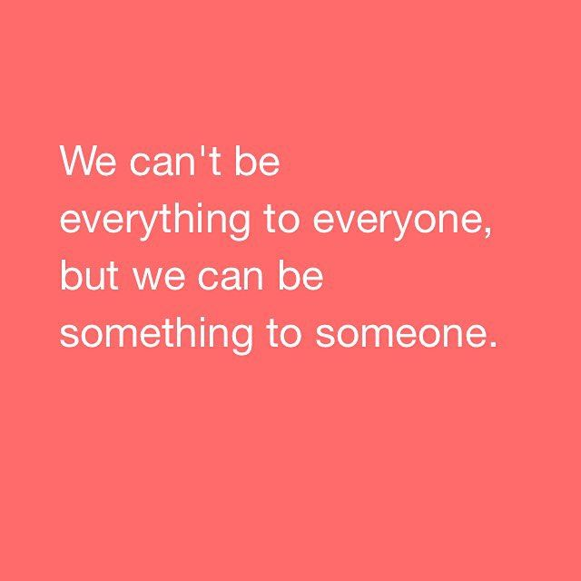 ... Even a lot of someones. #people #relationships #love #service #partners #quote #inspire #simonsinek #serveyourpeople #tribe #startwithwhy #leaderseatlast