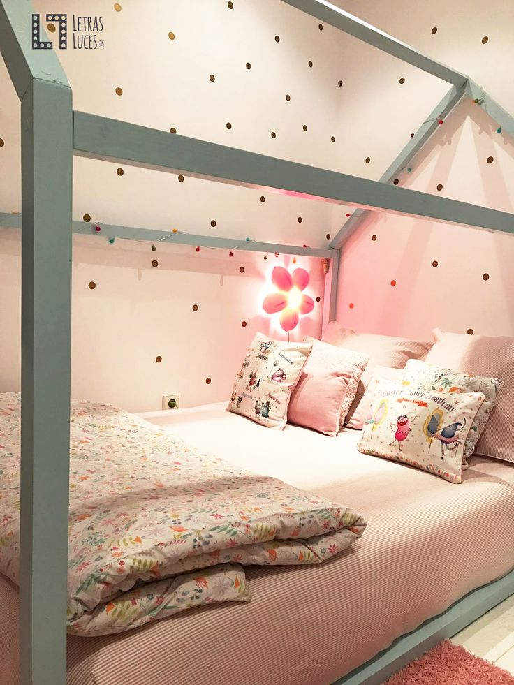 M s de 1000 ideas sobre cama montessori en pinterest for Cuarto montessori