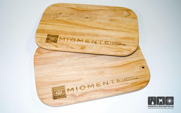 Holz-Lasergravur-mit-Logo.png