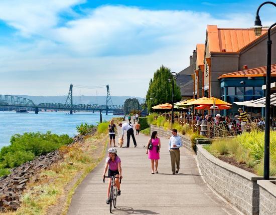 Vancouver Tourism: Best of Vancouver, WA - TripAdvisor