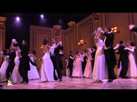 ▶ You and you waltz - Andre Rieu - YouTube